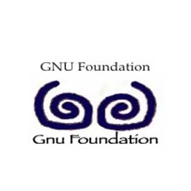 GNU Foundation